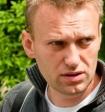 Навальный посмеялся над атакой хулиганов и сам вымазался зеленкой