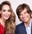 Почему Анна Калашникова скрывает имя возлюбленного, за которого выходит замуж