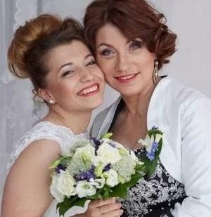 Роза Сябитова назвала причину неудавшегося брака дочери