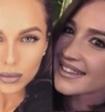 Певица Ханна недоумевает, зачем Ольга Бузова облила ее грязью