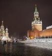 Почем нынче особняки в Москве