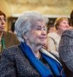 Легендарному руководителю Пушкинского музея исполнилось 95 лет