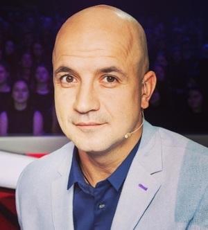 Хореограф Егор Дружинин заявил, что не будет работать в угоду Америке