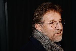 Леонид Ярмольник призвал представителей церкви не вмешиваться в мир кино