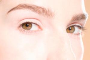 Британским офтальмологам удалось вылечить наследственную слепоту