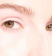 Британским офтальмологам удалось вылечить наследственную слепоту?