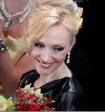 Кристина Орбакайте рассказала: сын поделился с ней перед тем как звать замуж любимую
