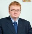 Масоны заявили о готовности ответить на вопросы Генпрокураты  по обращению Милонова