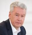 Собянин с депутатами Госдумы  обсудит проект по сносу пятиэтажек