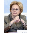 Рошаль рассказал Путину, почему плачет глава Минздрава Скворцова