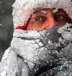 В какую погоду увеличивается число сердечных приступов