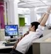 Эксперты предсказывают сокращение рабочей недели до четырех дней