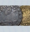 Французская монета XVII века подтверждает: инопланетяне посещали Землю