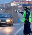 В ГИБДД можно будет жаловаться на опасное вождение с помощью приложения