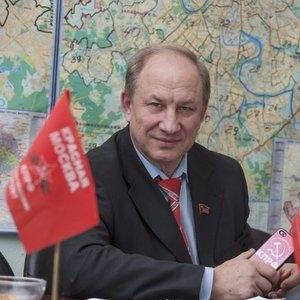 Депутат Госдумы Рашкин потребовал проверить информацию о резиденциях Медведева