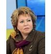 Матвиенко: Россия сделает выводы после разъяснений организаторов