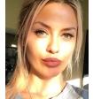 Виктория Боня сообщила, что уже давно влюблена в