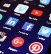 Детям младше 14 лет могут запретить регистрироваться в соцсетях