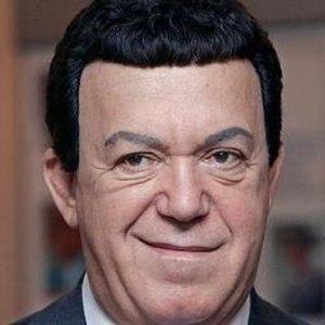 Иосиф Кобзон прокомментировал решение СБУ запретить Самойловой въезд