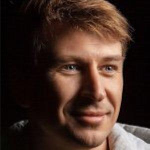 Алексей Ягудин пожаловался на  материальное  положение