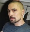 Александр Градский не узнал Диму Билана в его состоянии