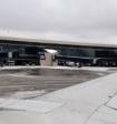 В аэропортах Москвы и Грозного идет разбирательство из-за тайно  пронесённого багажа