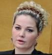 Мария Максакова, увидев тело мужа, потеряла сознание