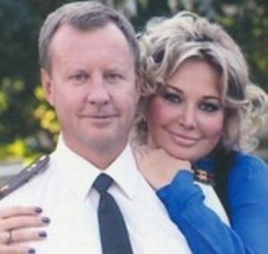 В Кремле не видят преград для возвращения Максаковой в Россию