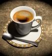 Употребление кофе повышает шансы забеременеть