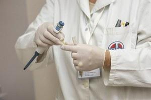 Всех московских школьников обяжут проходить тестирование на наркотики