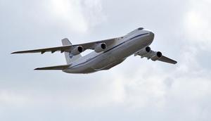 В странах СНГ в кабинах пилотов самолетов поставят видеорегистраторы