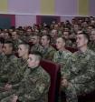 Закон о военной подготовке студентов из вузов без военных кафедр окончательно принят