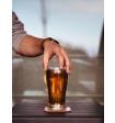 Пиво снижает риск сердечно-сосудистых заболеваний