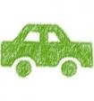 Названы самые угоняемые автомобили