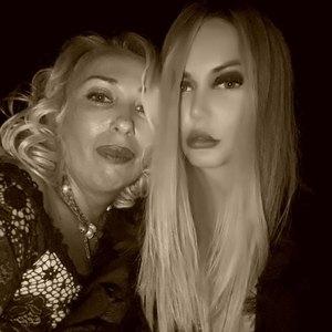 Лицо Маши Малиновскойя напугало поклонников