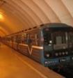 Вестибюли нескольких станций московского метро будут закрыты в выходные
