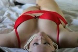 Сексологи одобряют интим на первом свидании