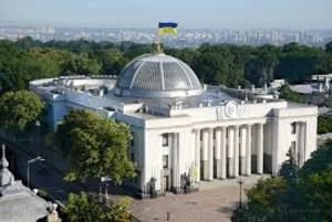 На Украине требуют запретить возвращаться домой работающим в России украинцам