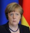 Меркель признала ряд ошибок ЕС