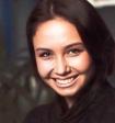 Ляйсан Утяшева рассказала, как дети залечили ее раны от предательства