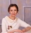 Детский омбудсмен высказала мнение об истории Дианы Шурыгиной
