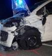 Водители, по чьей вине в Подмосковье в ДТП погибли трое детей, задержаны