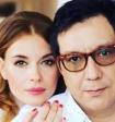 Ускользающая красота: Оксана Фандера и Любовь Толкалина в