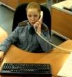 В Петрозаводске нашли двух детей, которые целые сутки где-то бродили