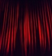 В преддверии Международного дня театра пройдет традиционная акция