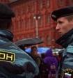 Сообщается о нападении на ОМОН. Жёсткость задержаний повысилась