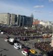 В Общественной палате заявили о провокационном поведении москвичей на акции