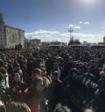 Задержание нескольких сотен человек в Москве в Думе назвали оправданным