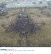Власти сообщили о 131 задержанном на несанкционированной акции в Петербурге