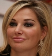Мария Максакова дала большое интервью об убийстве мужа